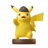 Detective Pikachu Amiibo second angle