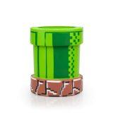 Nintendo Pipe Foam Can Cooler